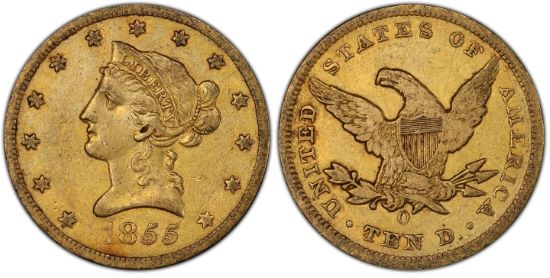 http://images.pcgs.com/CoinFacts/35776936_129696093_550.jpg