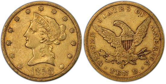 http://images.pcgs.com/CoinFacts/35776948_129696460_550.jpg