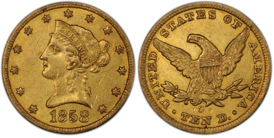 http://images.pcgs.com/CoinFacts/35776949_129696466_550.jpg