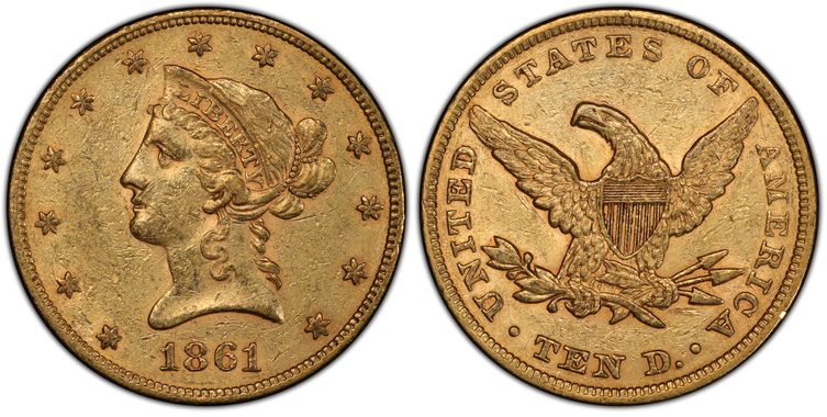 http://images.pcgs.com/CoinFacts/35776996_130557924_550.jpg