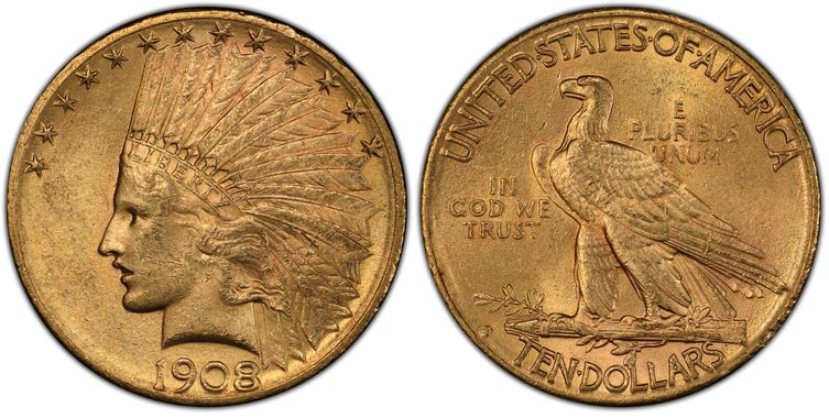 http://images.pcgs.com/CoinFacts/35777047_129738468_550.jpg