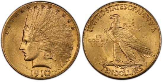 http://images.pcgs.com/CoinFacts/35777054_129738441_550.jpg