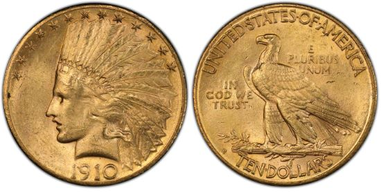 http://images.pcgs.com/CoinFacts/35777055_129738446_550.jpg