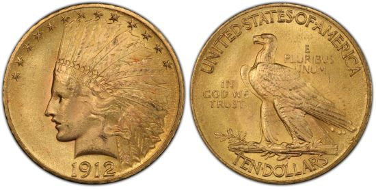 http://images.pcgs.com/CoinFacts/35777062_129738342_550.jpg