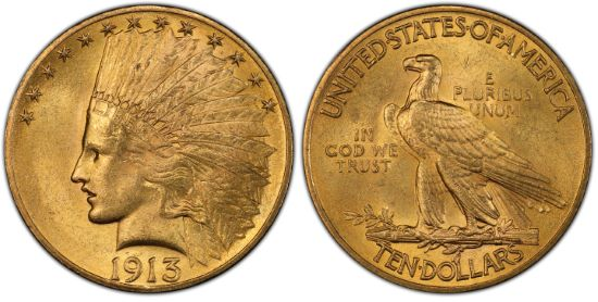 http://images.pcgs.com/CoinFacts/35777064_129738353_550.jpg