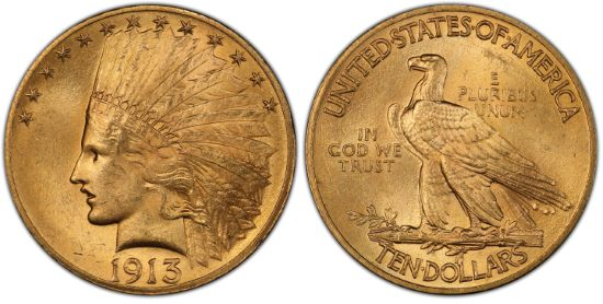 http://images.pcgs.com/CoinFacts/35777065_129738355_550.jpg