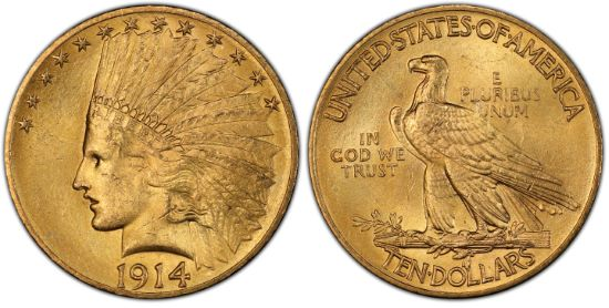 http://images.pcgs.com/CoinFacts/35777067_129738317_550.jpg
