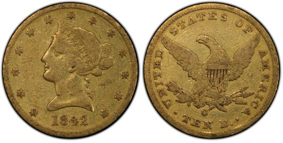 http://images.pcgs.com/CoinFacts/35777137_130556746_550.jpg