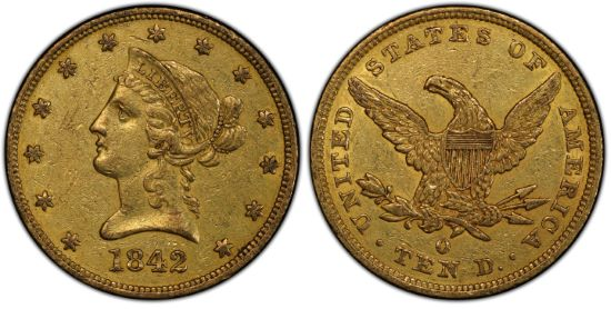 http://images.pcgs.com/CoinFacts/35777138_130556826_550.jpg