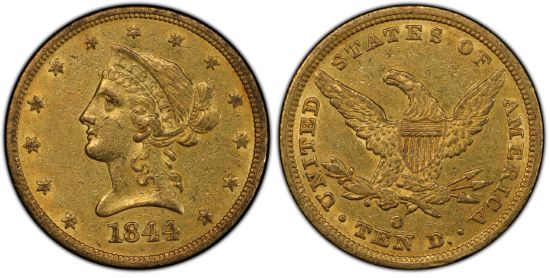 http://images.pcgs.com/CoinFacts/35777144_130556858_550.jpg