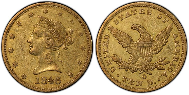 http://images.pcgs.com/CoinFacts/35777150_130556996_550.jpg