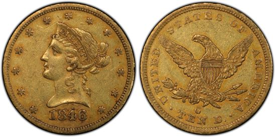 http://images.pcgs.com/CoinFacts/35777152_130556890_550.jpg