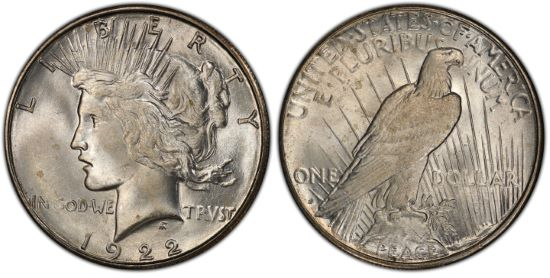 http://images.pcgs.com/CoinFacts/35778897_130557919_550.jpg