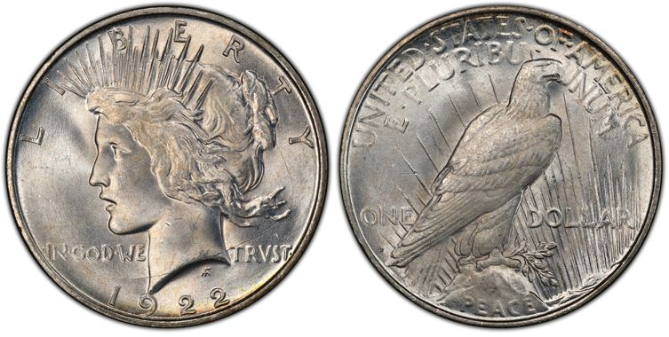 http://images.pcgs.com/CoinFacts/35779237_131408798_550.jpg