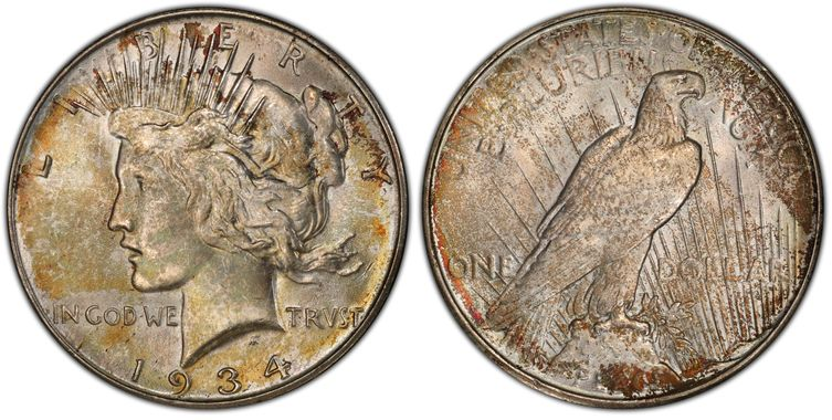 http://images.pcgs.com/CoinFacts/35781671_129457521_550.jpg