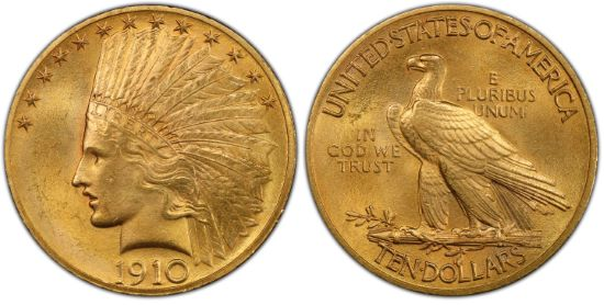 http://images.pcgs.com/CoinFacts/35781935_130564930_550.jpg