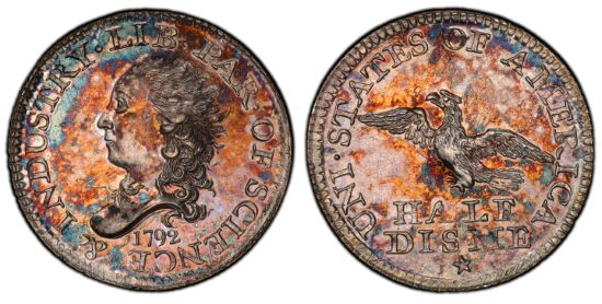 http://images.pcgs.com/CoinFacts/35782547_129223218_550.jpg