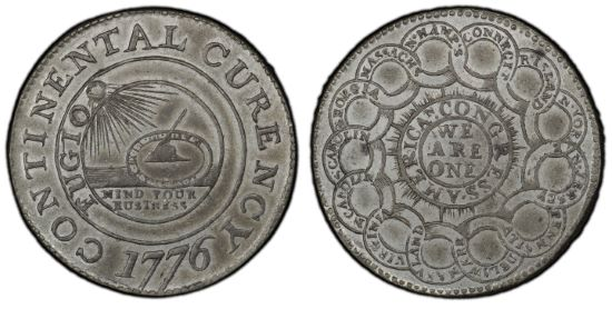 http://images.pcgs.com/CoinFacts/35782594_129742538_550.jpg