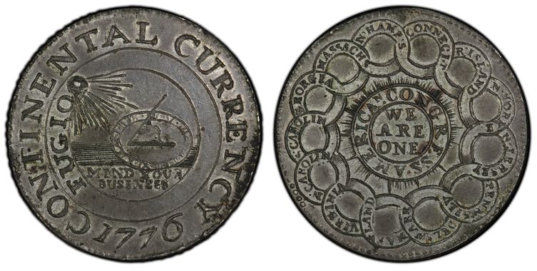 http://images.pcgs.com/CoinFacts/35782595_129742562_550.jpg