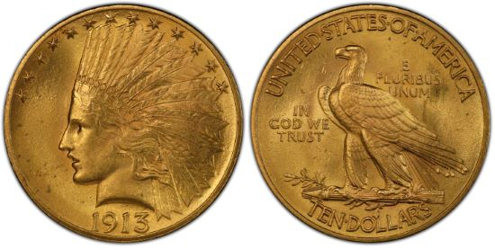 http://images.pcgs.com/CoinFacts/35784222_130762692_550.jpg