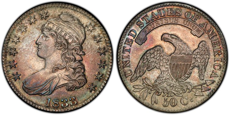 http://images.pcgs.com/CoinFacts/35784463_129193605_550.jpg