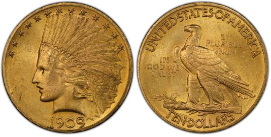 http://images.pcgs.com/CoinFacts/35784570_129478754_550.jpg