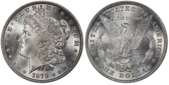 http://images.pcgs.com/CoinFacts/35784576_129475041_550.jpg