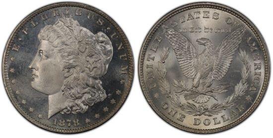 http://images.pcgs.com/CoinFacts/35784580_129448126_550.jpg