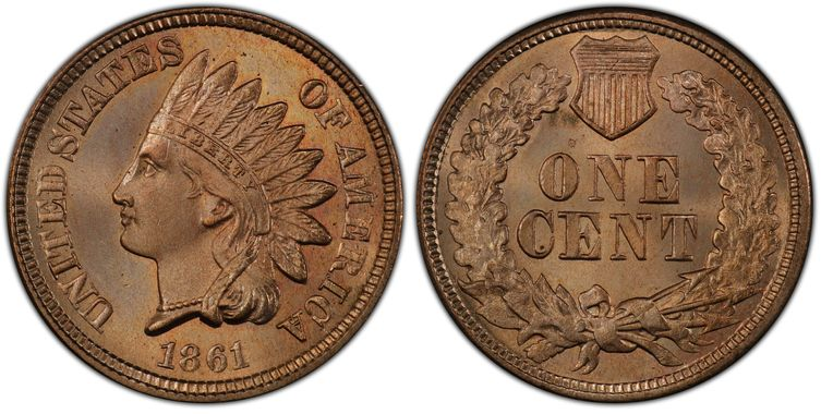 http://images.pcgs.com/CoinFacts/35784606_129452123_550.jpg