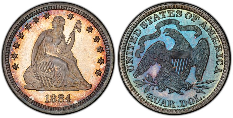 http://images.pcgs.com/CoinFacts/35785112_129210818_550.jpg