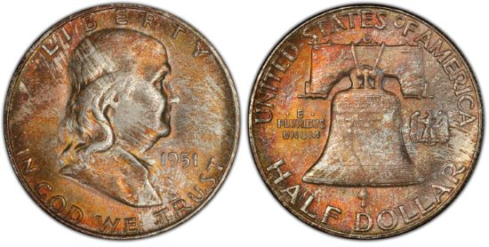 http://images.pcgs.com/CoinFacts/35785471_129194502_550.jpg