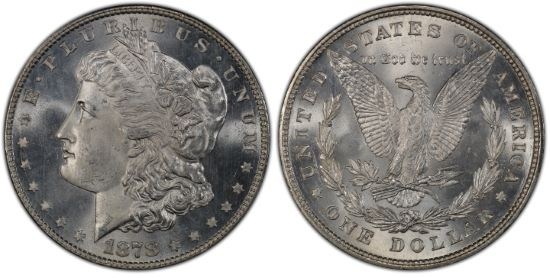 http://images.pcgs.com/CoinFacts/35785803_129452450_550.jpg