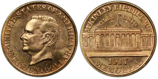 http://images.pcgs.com/CoinFacts/35786525_129734340_550.jpg