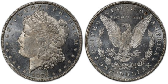 http://images.pcgs.com/CoinFacts/35786872_129188039_550.jpg