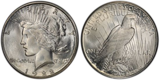 http://images.pcgs.com/CoinFacts/35787219_129443640_550.jpg