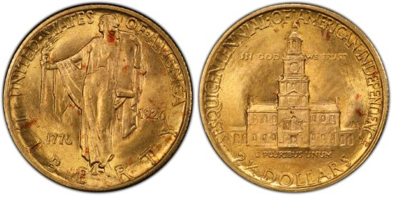 http://images.pcgs.com/CoinFacts/35803016_142644993_550.jpg