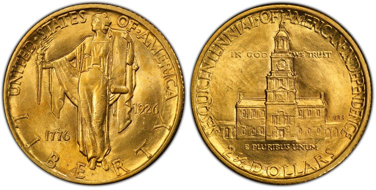 http://images.pcgs.com/CoinFacts/35809897_142537394_550.jpg