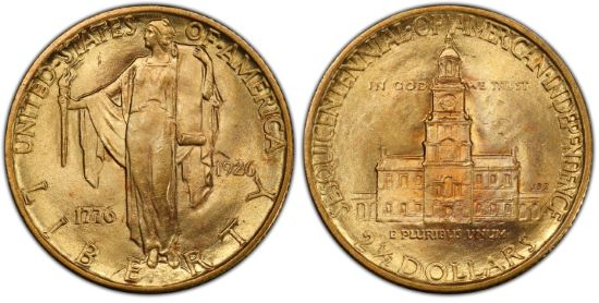 http://images.pcgs.com/CoinFacts/35813576_142780176_550.jpg
