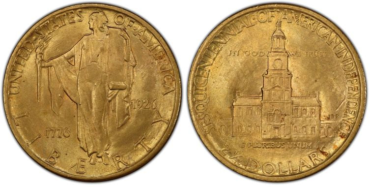 http://images.pcgs.com/CoinFacts/35813745_142641618_550.jpg