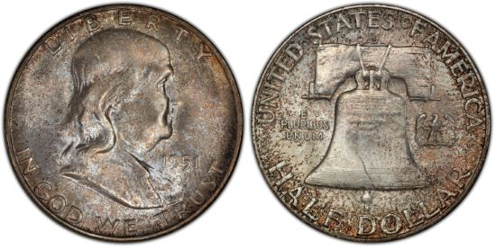 http://images.pcgs.com/CoinFacts/35813762_142781323_550.jpg
