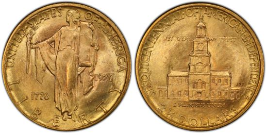 http://images.pcgs.com/CoinFacts/35819442_142631284_550.jpg