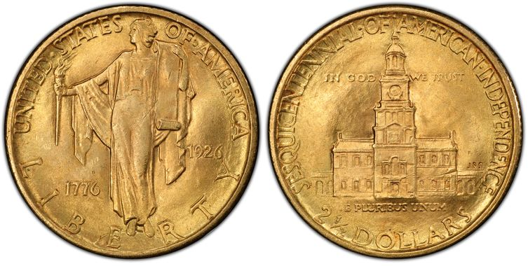 http://images.pcgs.com/CoinFacts/35821968_142431814_550.jpg