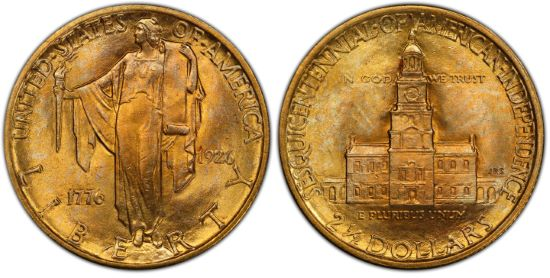 http://images.pcgs.com/CoinFacts/35823383_142570382_550.jpg