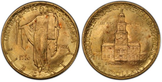 http://images.pcgs.com/CoinFacts/35823904_142631289_550.jpg