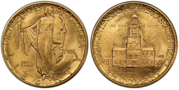http://images.pcgs.com/CoinFacts/35824166_142632772_550.jpg