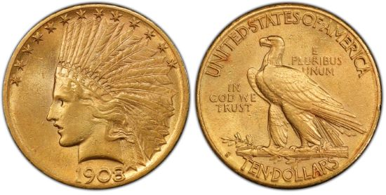 http://images.pcgs.com/CoinFacts/35840076_142274730_550.jpg