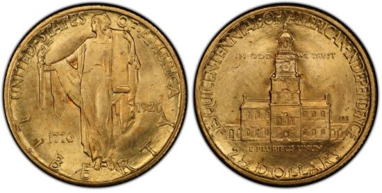 http://images.pcgs.com/CoinFacts/35840236_142279734_550.jpg