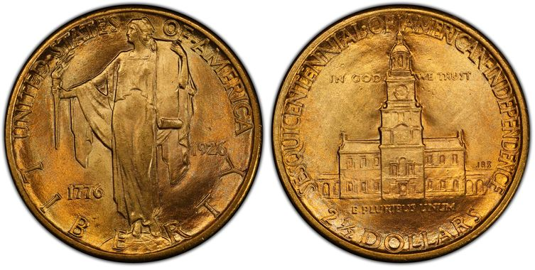 http://images.pcgs.com/CoinFacts/35840237_142279718_550.jpg