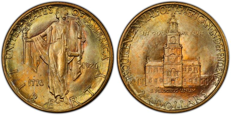 http://images.pcgs.com/CoinFacts/35840437_113055085_550.jpg