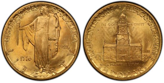 http://images.pcgs.com/CoinFacts/35840728_142281318_550.jpg